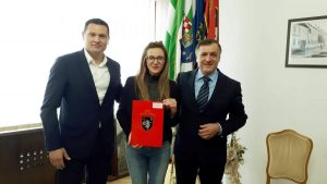 Grad Velika Gorica osigurao sredstva za Muzej odbačenih predmeta
