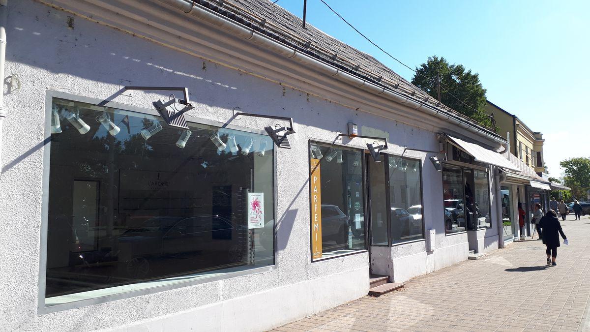 Muzej Odbačenih Predmeta Prostor Velika Gorica