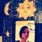 Muzej odbačenih predmeta ogledalce