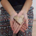 muzej odbačenih predmeta kamen